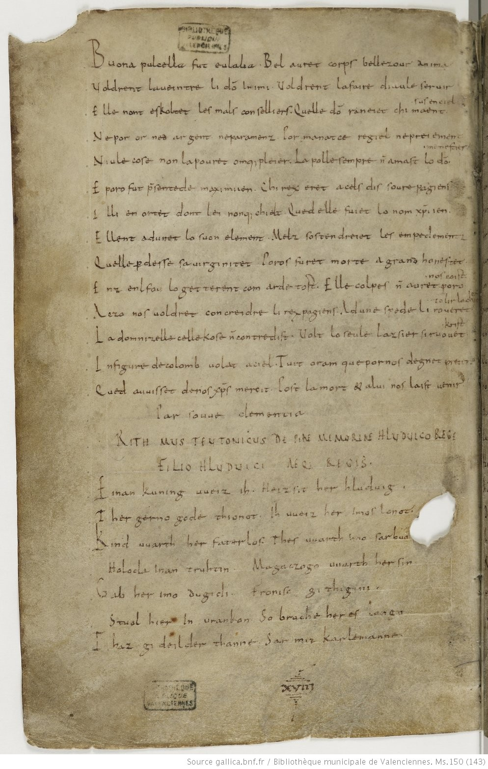Manuscrits_de_la_Bibliothèque_de_[...]_btv1b84526286_288.jpeg